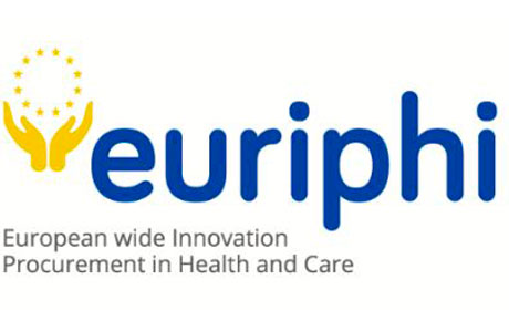 Introducing innovation and integrated solutions in health and care systems in Europe through cross-border value-based innovation procurement (EURIPHI)
